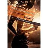 Relatos Antológicos: Volumen 2 (Spanish Edition)