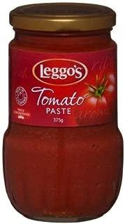Leggos Tomato Paste 375g