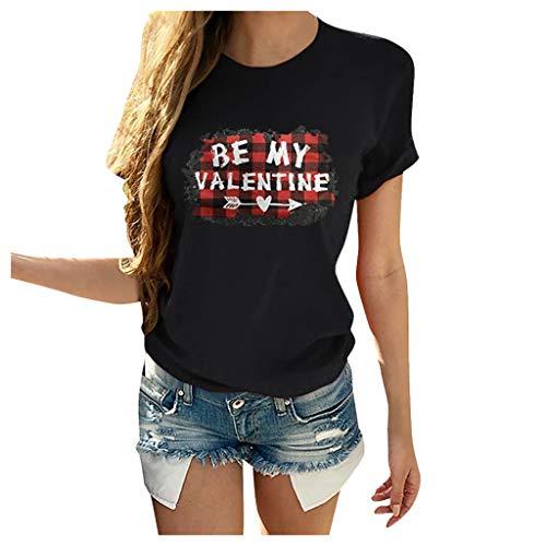 Cool XTRO Affiche Slogan Cadeau Idéal Unisexe T-Shirt Noir