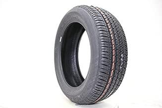 Bridgestone Ecopia H/L 422 Plus SUV ECO Tire 225/65R17 102 H
