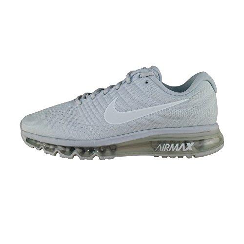 Nike AQ8628-002, wandelschoenen heren 42.5 EU