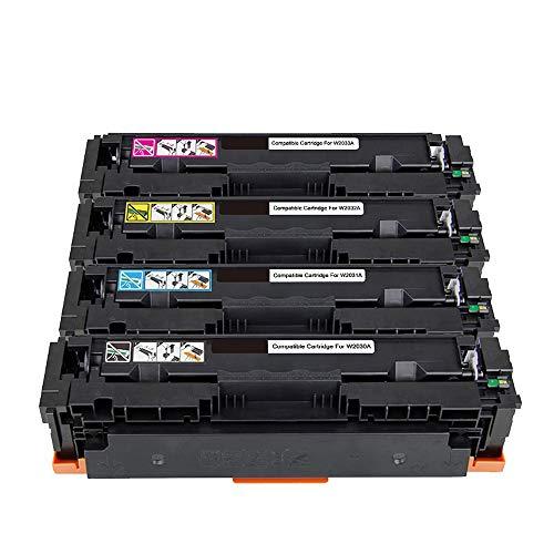 Impresoras Hp Laserjet Marca BESHENG