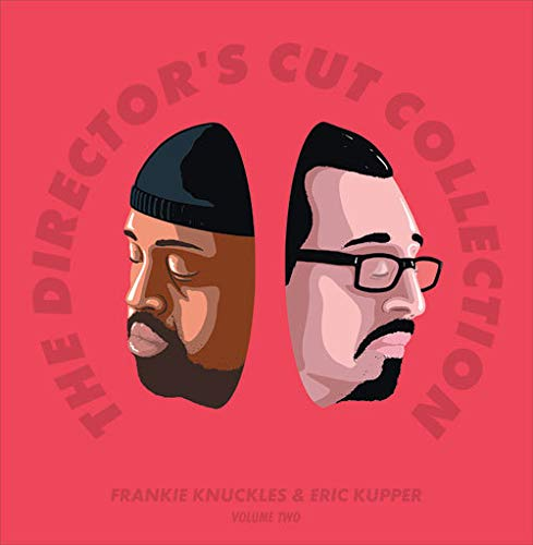 The Director's Cut Collection, Vol. 2 [VINYL]