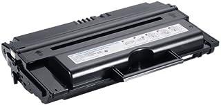 Toner Brother TN2340 TN2370 - HL-L2360DW HL-L2320D MFC-L2720DW MFC-L2740DW - Compatível - 2,6K