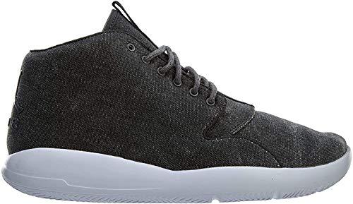 Nike 881453 006 Jordan Eclipse Chukka Sneaker Anthrazit|41