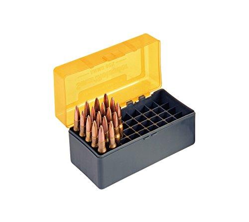 Smart Reloader SMARTRELOADER Caja de Municion #5, 50 municiones .308/.307 Winchester