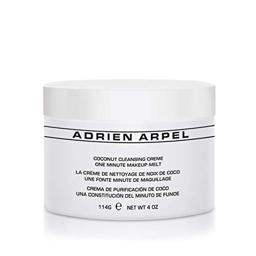 Adrien Arpel Coconut Cleanser