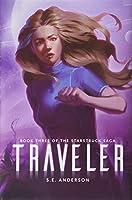 Traveler (Starstruck Saga)