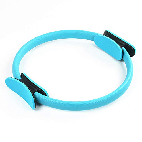 SUIYI Pelgrip Exercise Ring 15