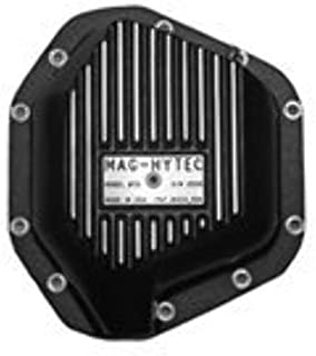 MAG-HYTEC DANA70 Differential Cover