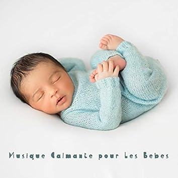 Musique Calmante pour Les Bébés: Les Sons de Nature Relaxants pour le Bien-être des Bébés, un Bruit Blanc, Les Oiseaux qui Chantent, Les Berceuses Douces au Piano et la Musique pour Les Enfants