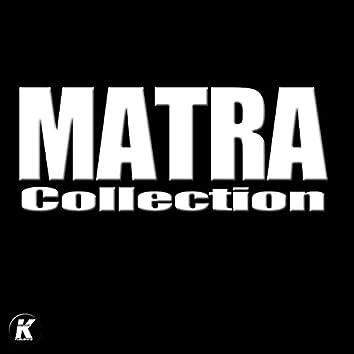 Matra Collection
