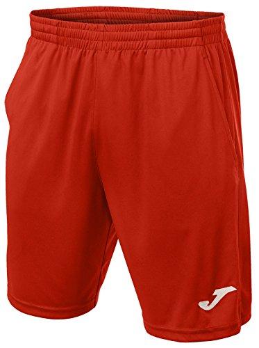 Joma - Bermuda Drive Rojo para Hombre