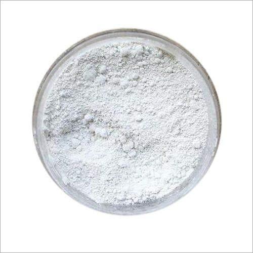 Zinc Oxide Powder - Cosmetic Grade (500g)