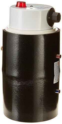 Elgena Boiler KB 3 – 230 V/660 W