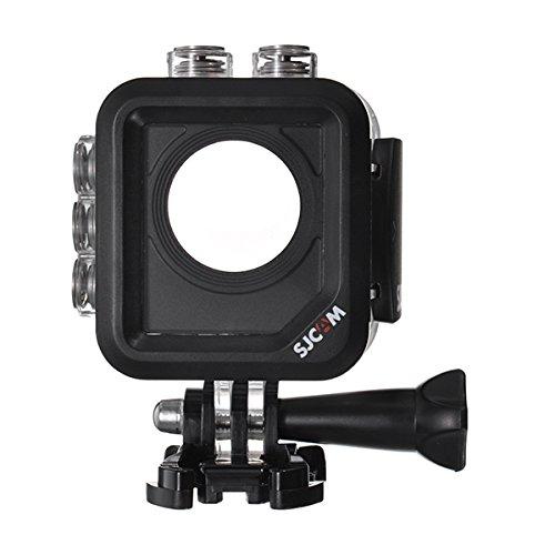 FeLiCia Wasserdichtes Gehäuse Zubehör Für Sjcam M10 M10 WiFi Sport Action Kamera