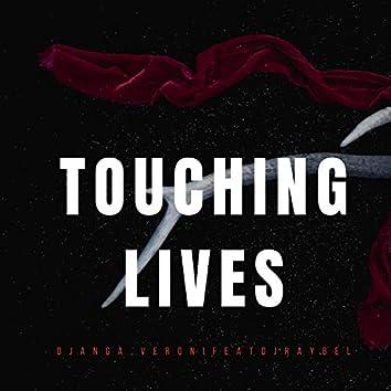 Touching Lives (Instrumental Version)