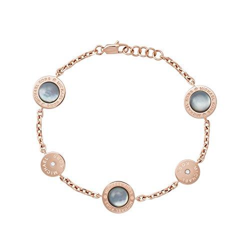 Michael Kors Damen- Armband MKJ5865791