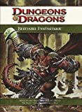 Play Factory - Dungeons & Dragons 4.0 - Bestiaire Fantastique