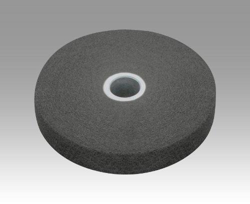 TM Aluminum Oxide 3MIA9 XL-WL Pack of 3 EXL Deburring Wheel 6 Diameter 8A Medium Scotch-Brite