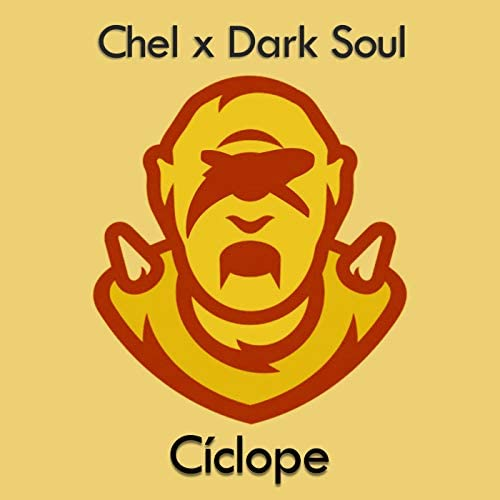 Chel Next Level feat. Dark Soul