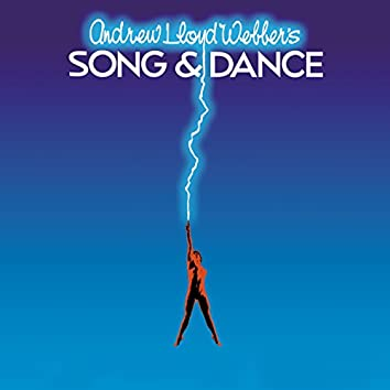 Song And Dance (Live / Remastered 2005)