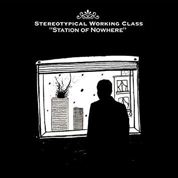 Station of Nowhere