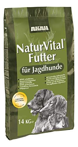 Luposan Natur Vital Futter Menge: 14 Kilogramm