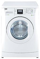 Waschmaschinen Test | beste Waschmaschine kaufen Testsieger Vergleich