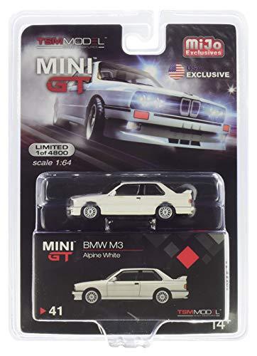 miniature car models - 8