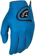 Best funky golf gloves Reviews