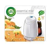 Air Wick Essential Mist, Essential Oil Diffuser, (Diffuser + 1...