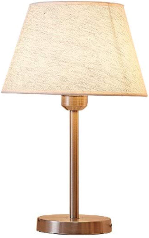 LDDEND Metalllampe Krper Lampe-Fernbedienung Licht-Schlafzimmer-Bett-Wohnzimmer Babyfütterung Artefakt-kreativ einstellbar Helligkeits-warmes Licht Smart-Abstand-Einstelllicht