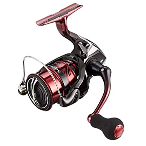 Shimano Sephia BB C3000S Spinning Fishing Reel