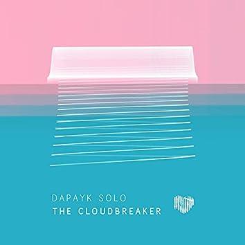 The Cloudbreaker