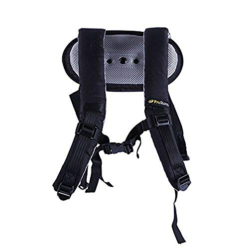 ProTeam Upper Assembly Photographic-Equipment-Harnesses