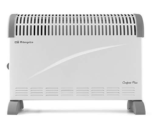 Orbegozo CV 2300