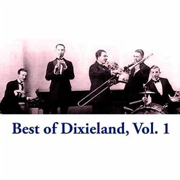 Best of Dixieland, Vol. 1