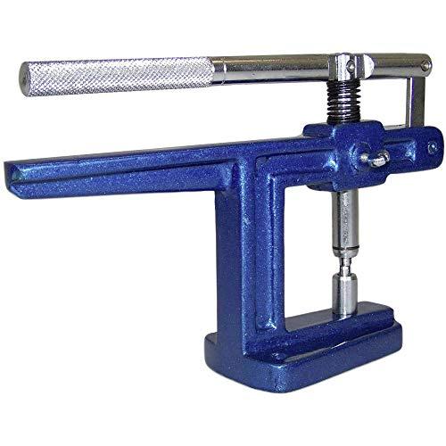 Toolcraft Pro Uhrenglas- und Bodeneinsetzzwinge