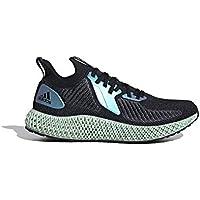 Adidas Alphaedge 4d Men's Running Shoes