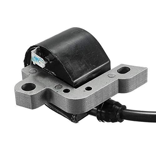 Andere Systeme Motoren Öl Vierzylinder Gebrauchtteile Zündspule Module pro Stihl 024 026 028 029 MS240 MS260 MS290 0000-400-1300, Top-Qualität