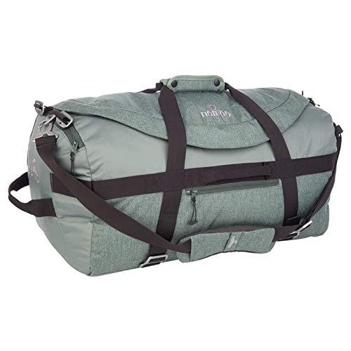 Nomad BUSPOTC5L Spot Foldable Daypack, Burned Gold, 32 L