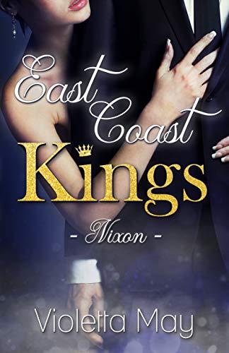 East Coast Kings: Nixon