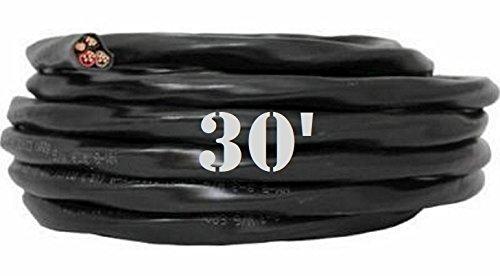 6/3 NM-B (Non-Metallic) ROMEX Simpull (30')