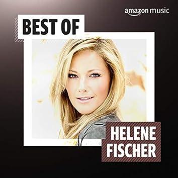 Best of Helene Fischer