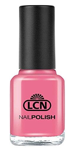 "LCN Nagellack Nr. 488 ""crazy flamingo"" (8ml)"