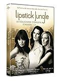 Lipstick Jungle - Coll.Comp. St.1-2 (Box 5 Dv)