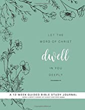Best dwell bible study Reviews