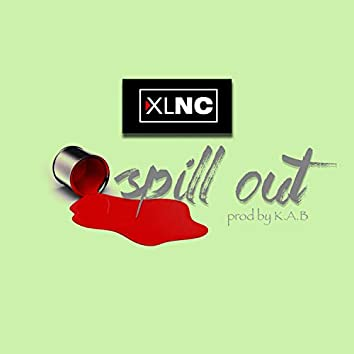 Spill Out