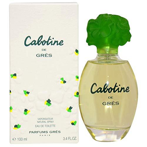 Cabotine Spray 100ml/3.3oz